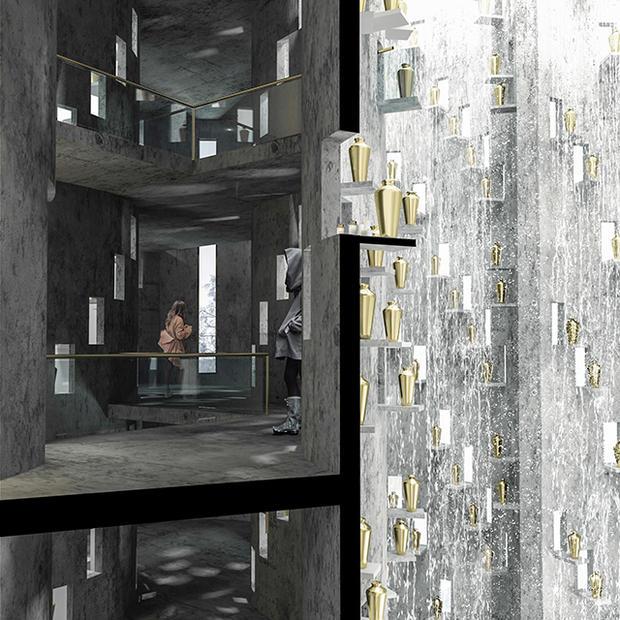 cemiterio-vertical-01