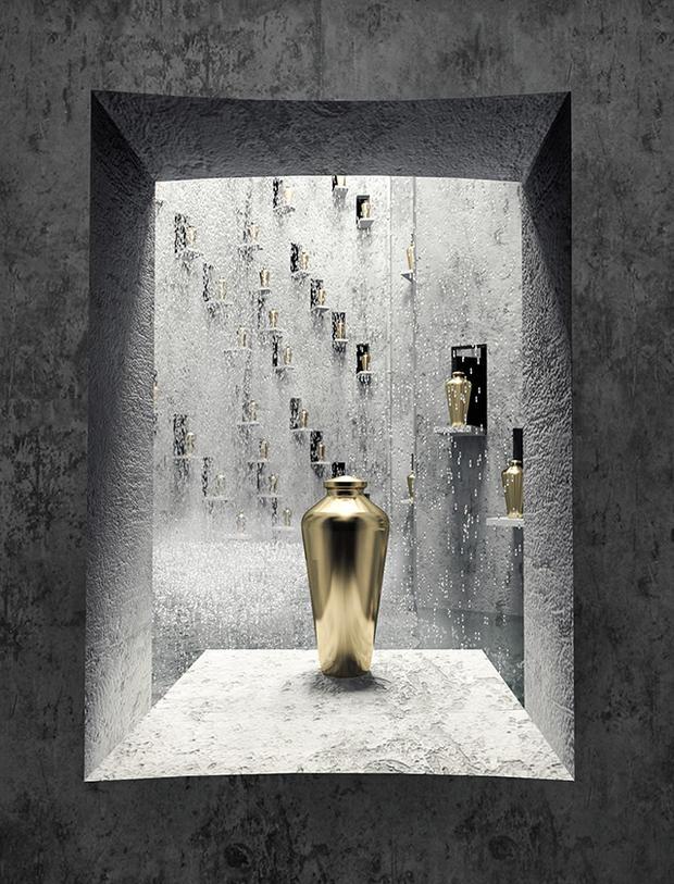 cemiterio-vertical-02
