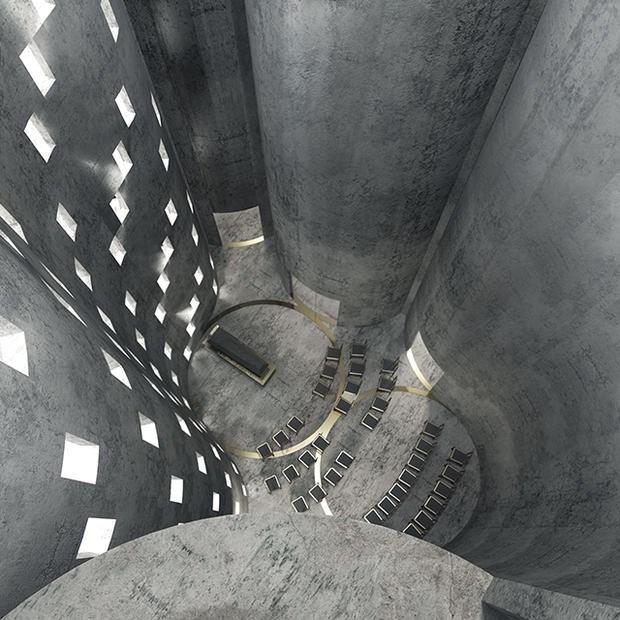 cemiterio-vertical-03