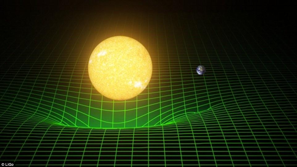 ondas-gravitacionais_01