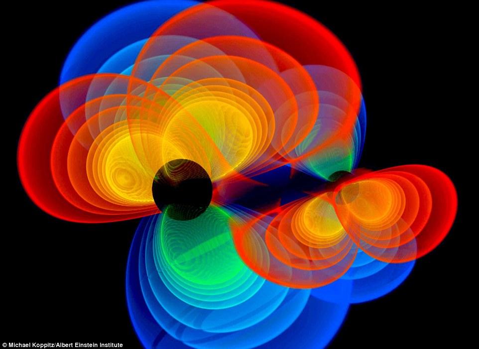 ondas-gravitacionais_02
