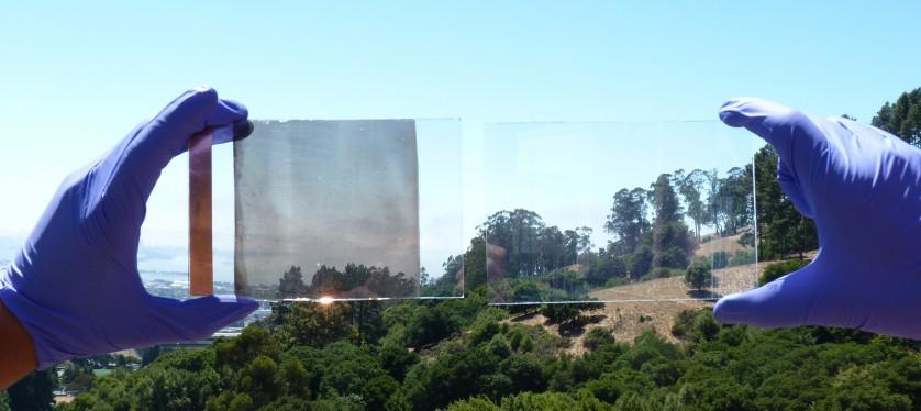 vidro-de-janela