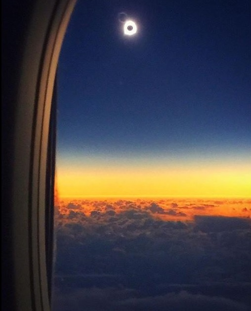 eclipse-total-2016_01