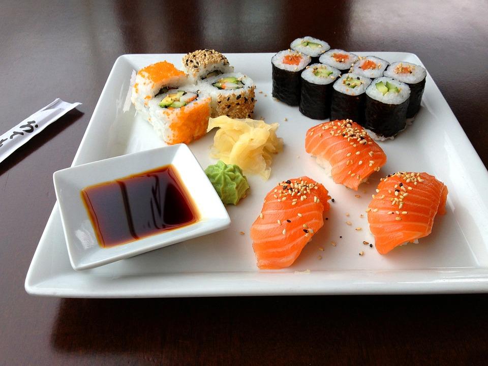 sushi-e-sashimi
