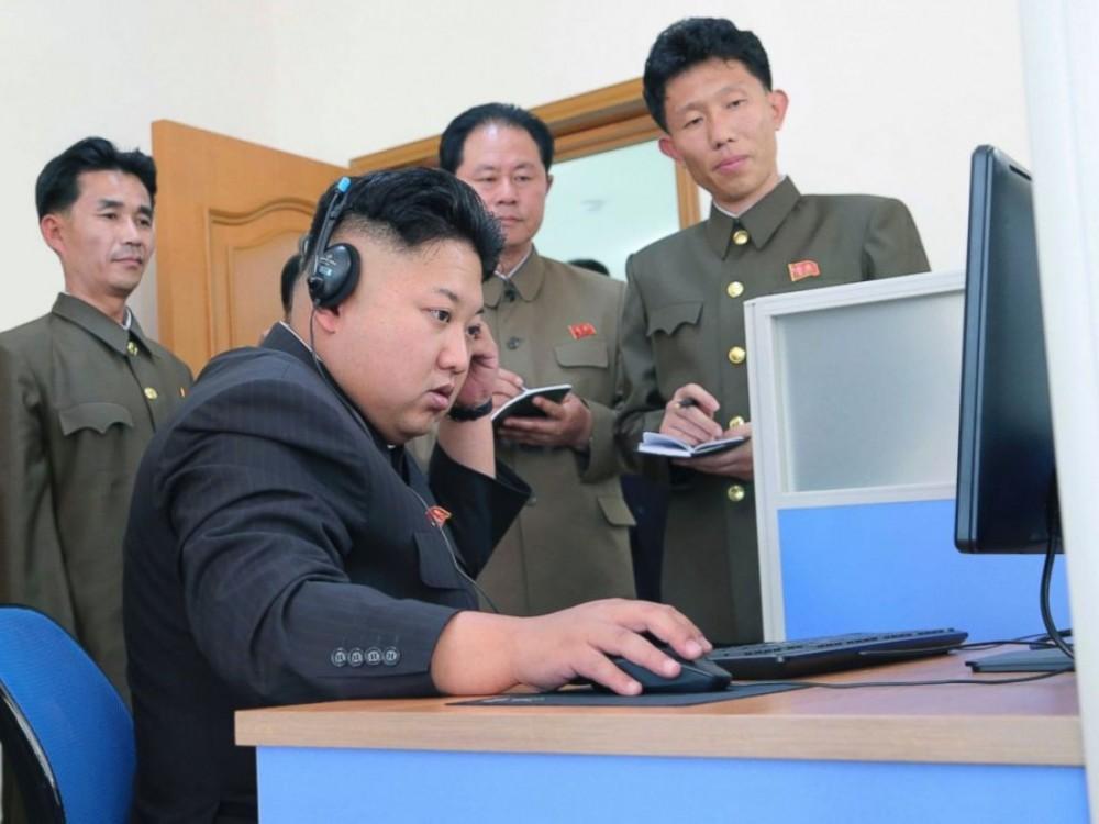 Coreia-do-Norte_01