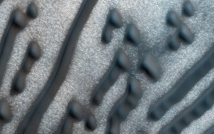 codigo-Morse-em-Marte_01