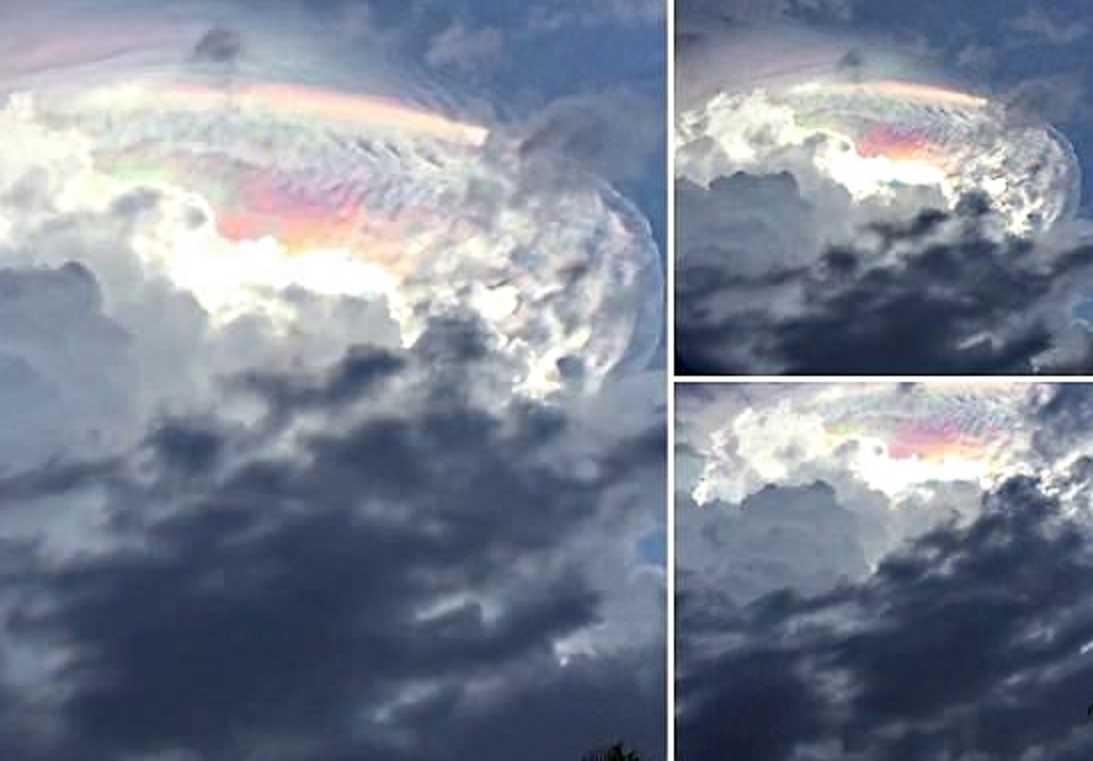 luzes-entre-nuvens-Apocalipse-na-Costa-Rica_01