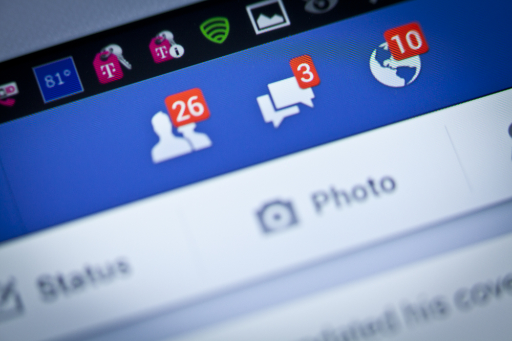 novo-virus-no-Facebook_01