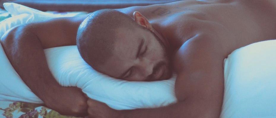 9163b62b8 Homens devem usar cuecas boxer e dormir nus para manter a saúde dos  espermatozoides