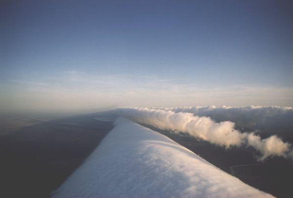 nuvens-manha-de-gloria_01