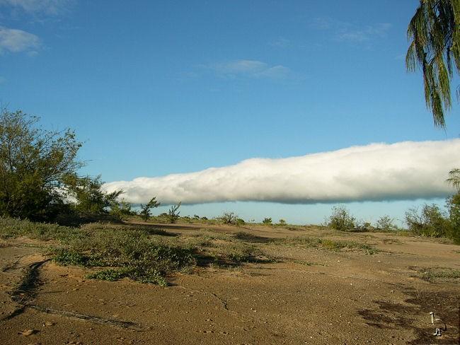 nuvens-manha-de-gloria_03