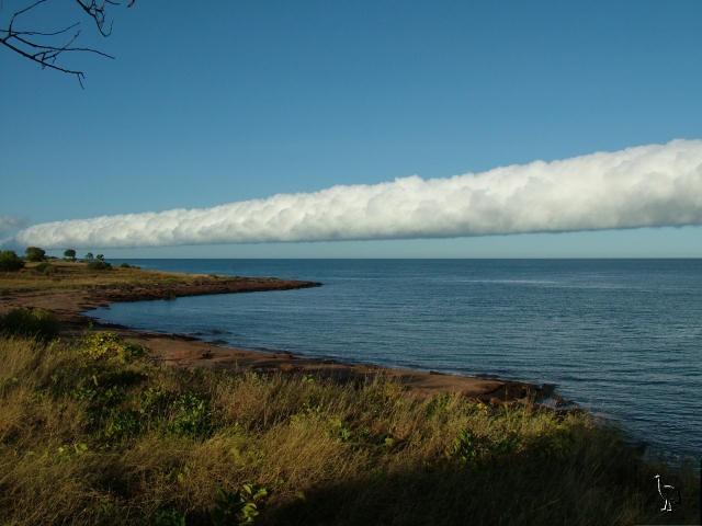 nuvens-manha-de-gloria_04