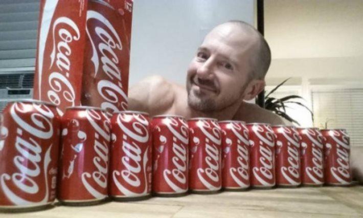 homem-so-bebeu-coca-cola-por-um-mes_01