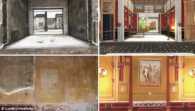 pompeia-reconstruida-em-3d_02