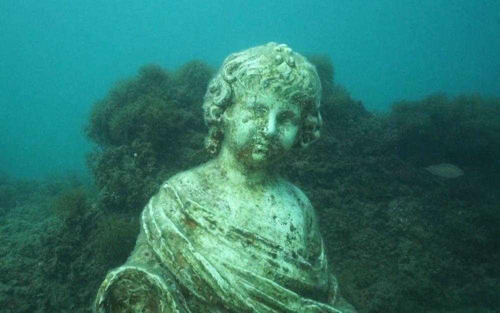 antiga-cidade-romana-de-baieae_02