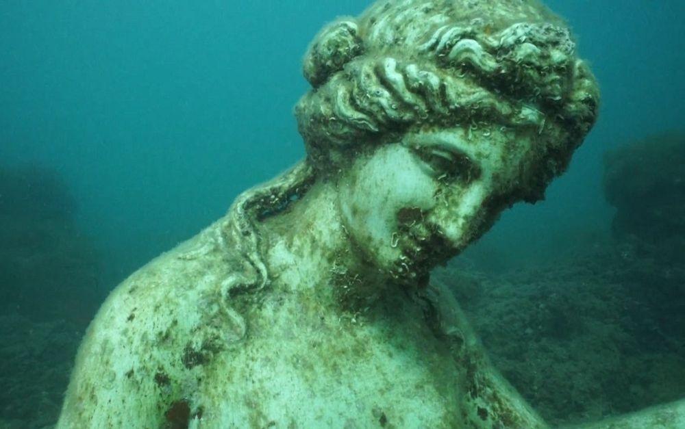 antiga-cidade-romana-de-baieae_03