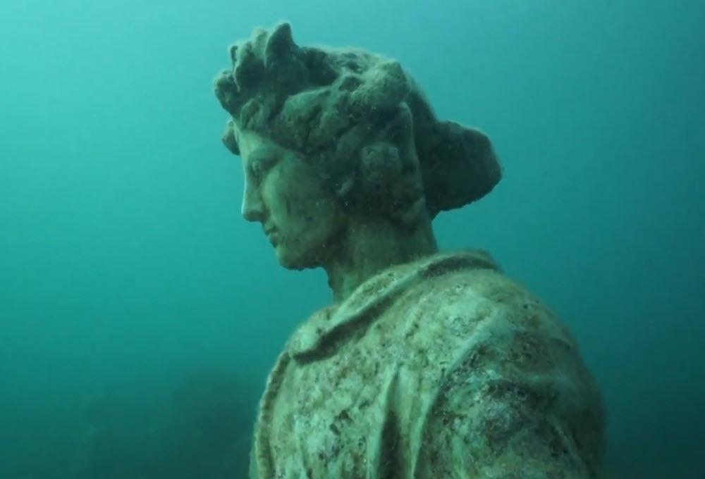antiga-cidade-romana-de-baieae_04