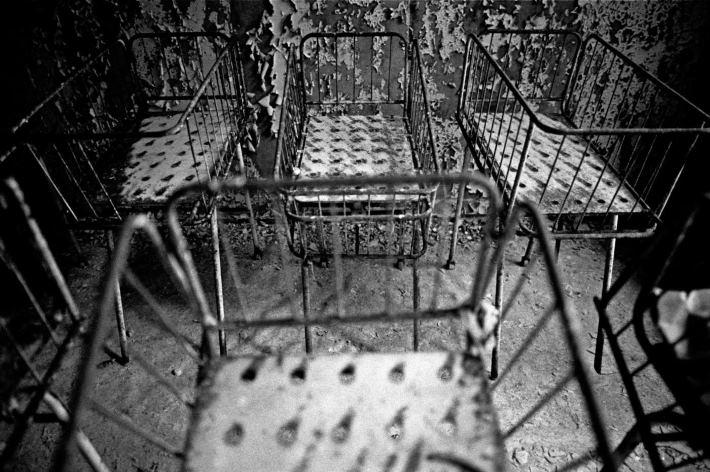 chernobyl-30anos_04