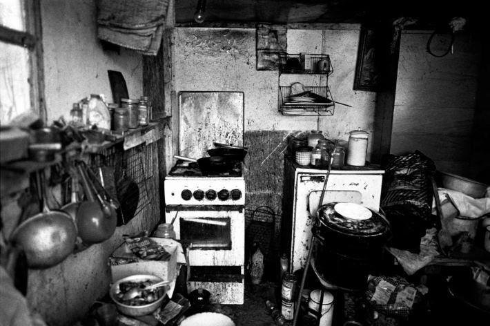 chernobyl-30anos_05