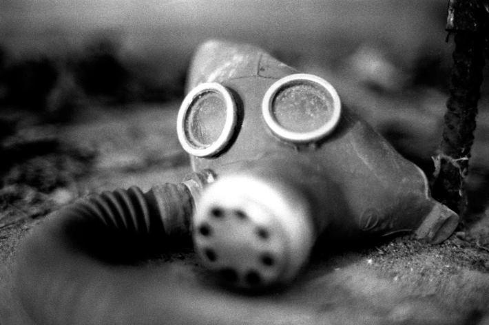 chernobyl-30anos_06