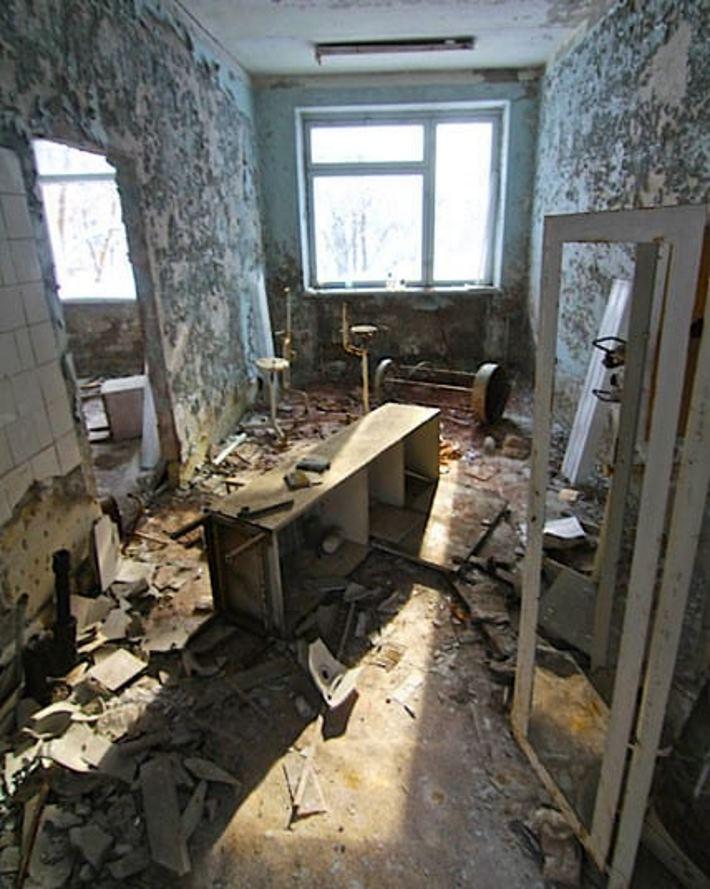 chernobyl-30anos_08