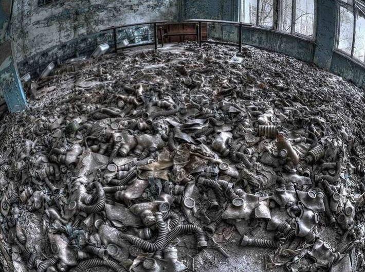 chernobyl-30anos_09