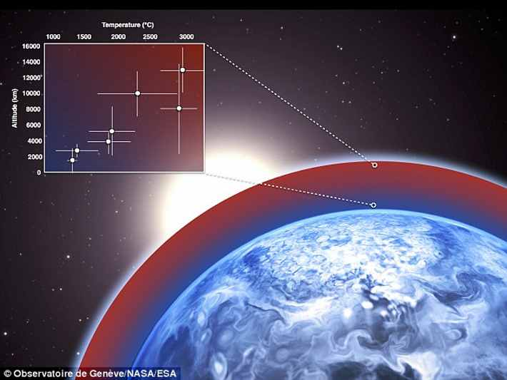 exoplaneta-de-vidro_02