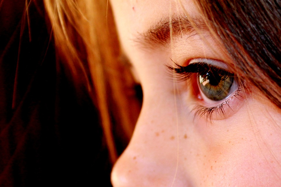 eyes-1283563_960_720