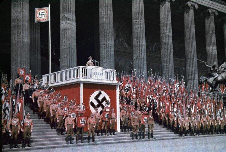 fotos-nazistas_18