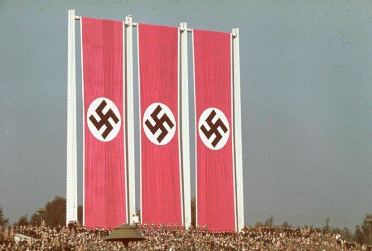 fotos-nazistas_21