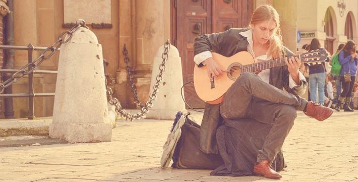 musica-relaxante_03