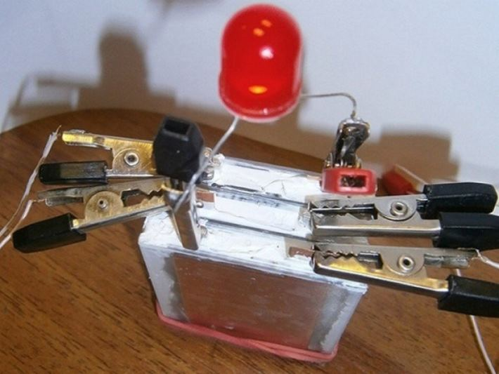 tritium-battery_02