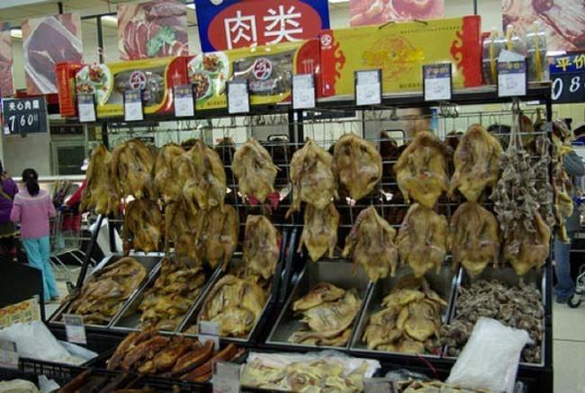 20-fotos-de-mercados-chineses-que-vão-te-causar-arrepios_13