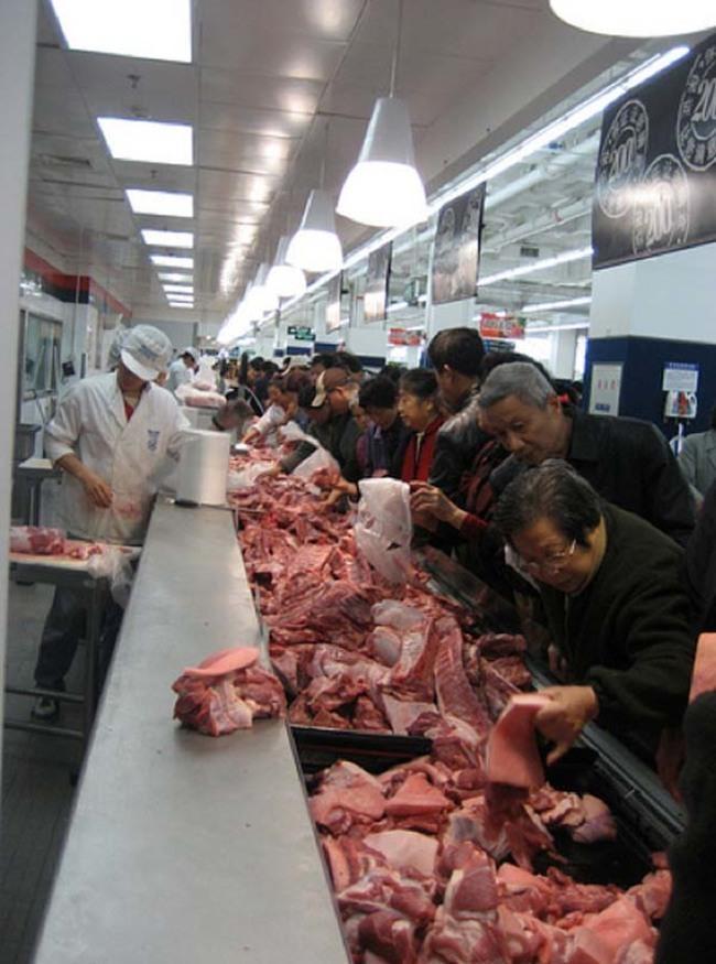 20-fotos-de-mercados-chineses-que-vão-te-causar-arrepios_2