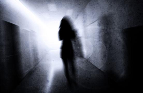 fenomenos-estranhos-5-desaparecimentos