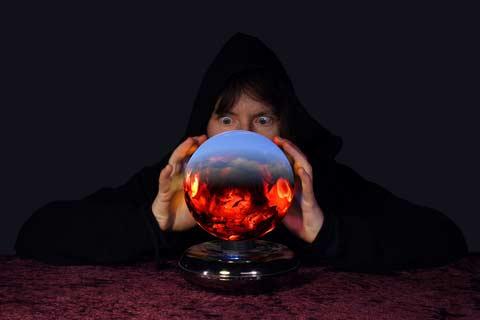 fenomenos-estranhos-9-poderes-psiquicos