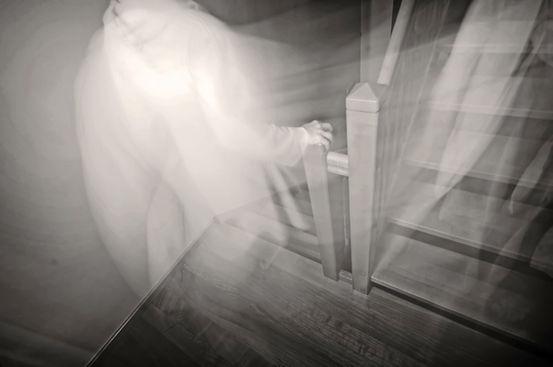 fenomenos-estranhos-fantasmas