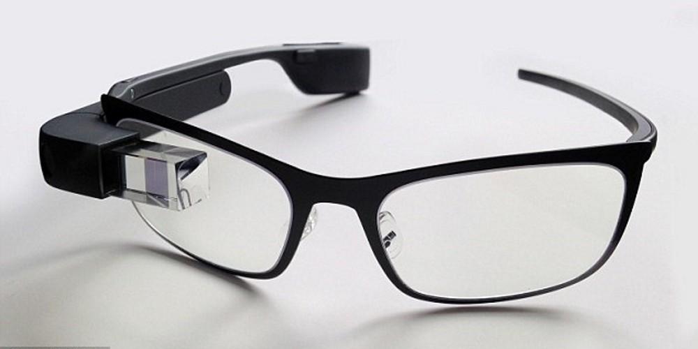 956778562 Óculos inteligentes da Apple podem ser um dos lançamentos mais incríveis de  2017 ...