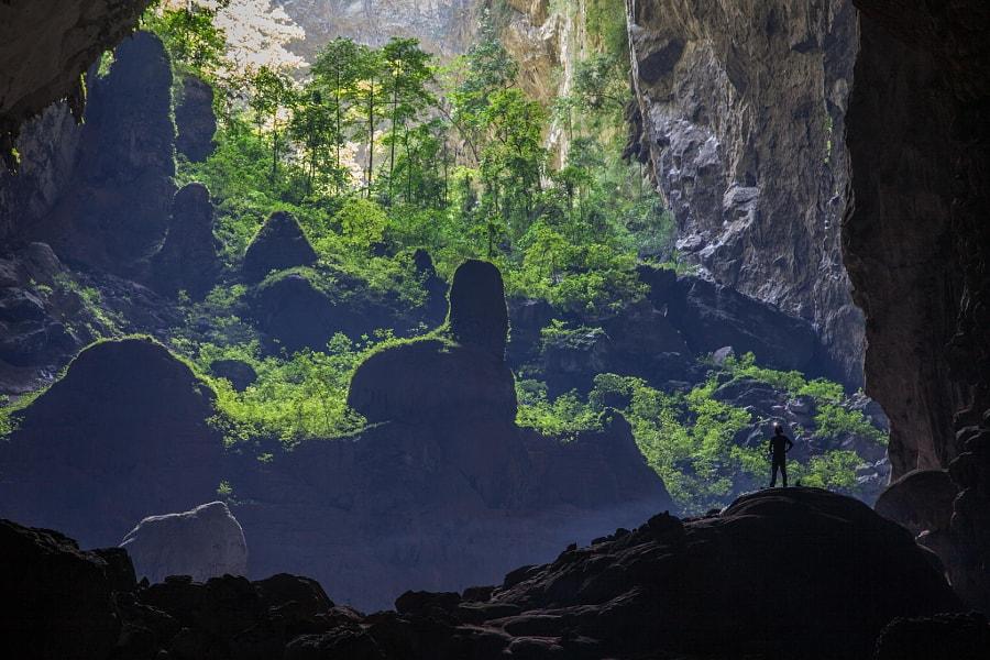 maior-caverna-do-mundo_1