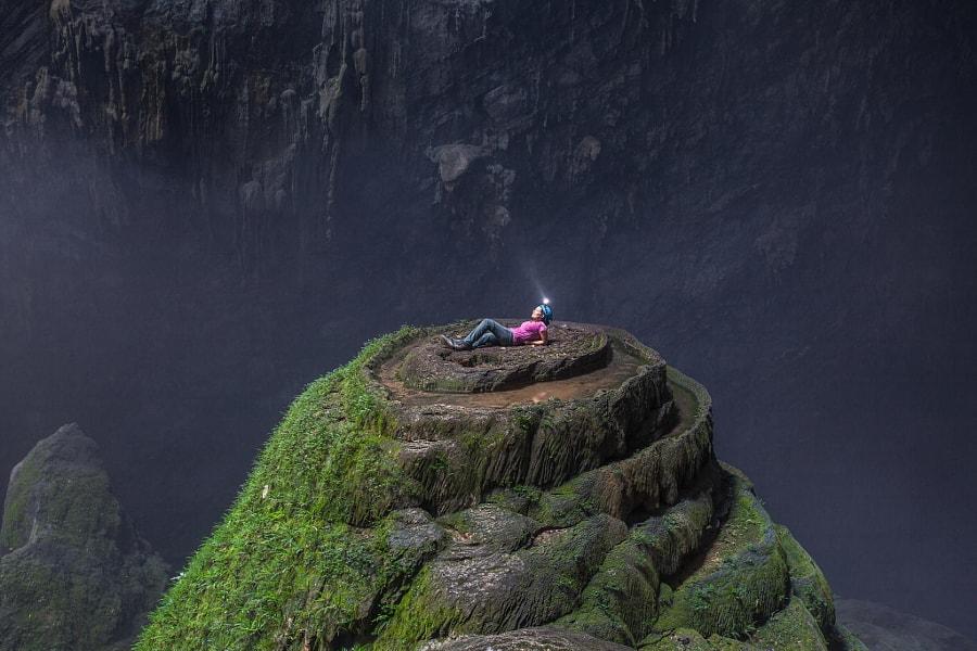 maior-caverna-do-mundo_2