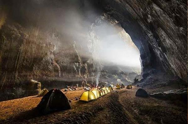 maior-caverna-do-mundo_5