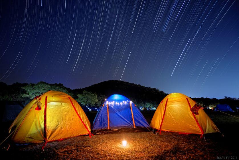 tents-under-geminids-meteor-shower-jpg-838x0_q80