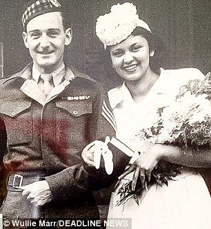 3D297EFD00000578-4221108-John_and_Eci_married_in_Scotland_in_July_1946_and_owned_a_hotel_-m-9_1487034717808