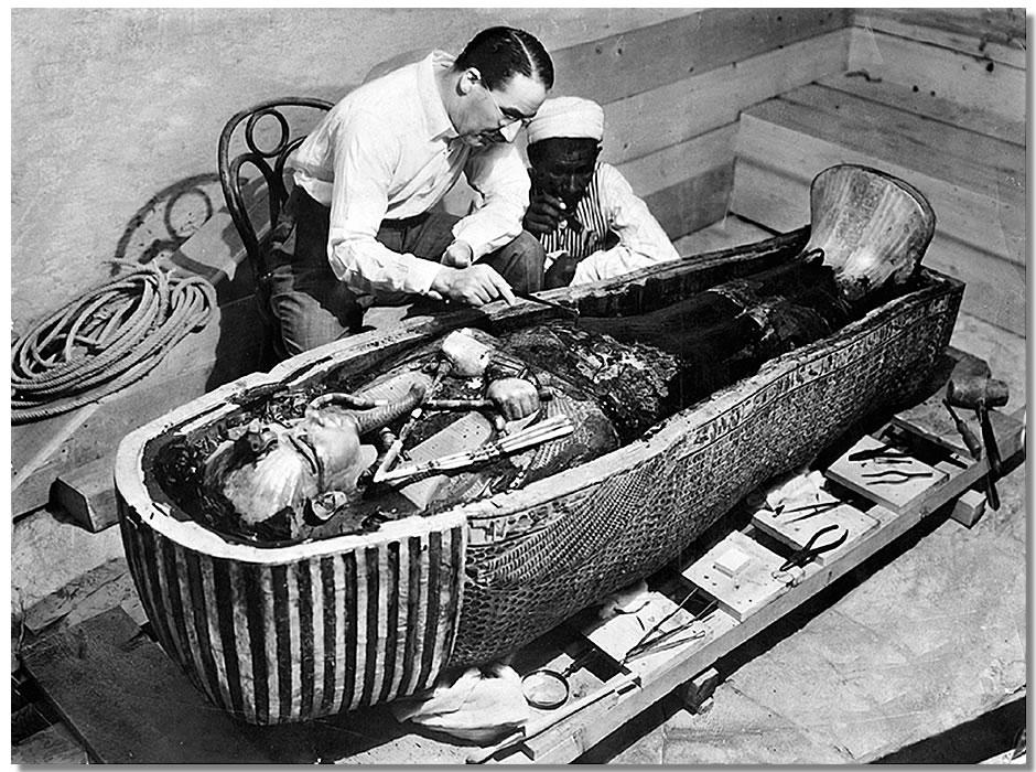 descobertas-arqueologicas_03