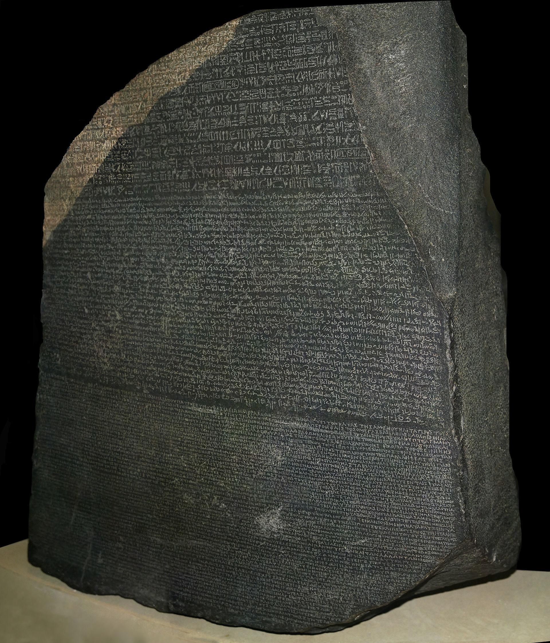 descobertas-arqueologicas_04