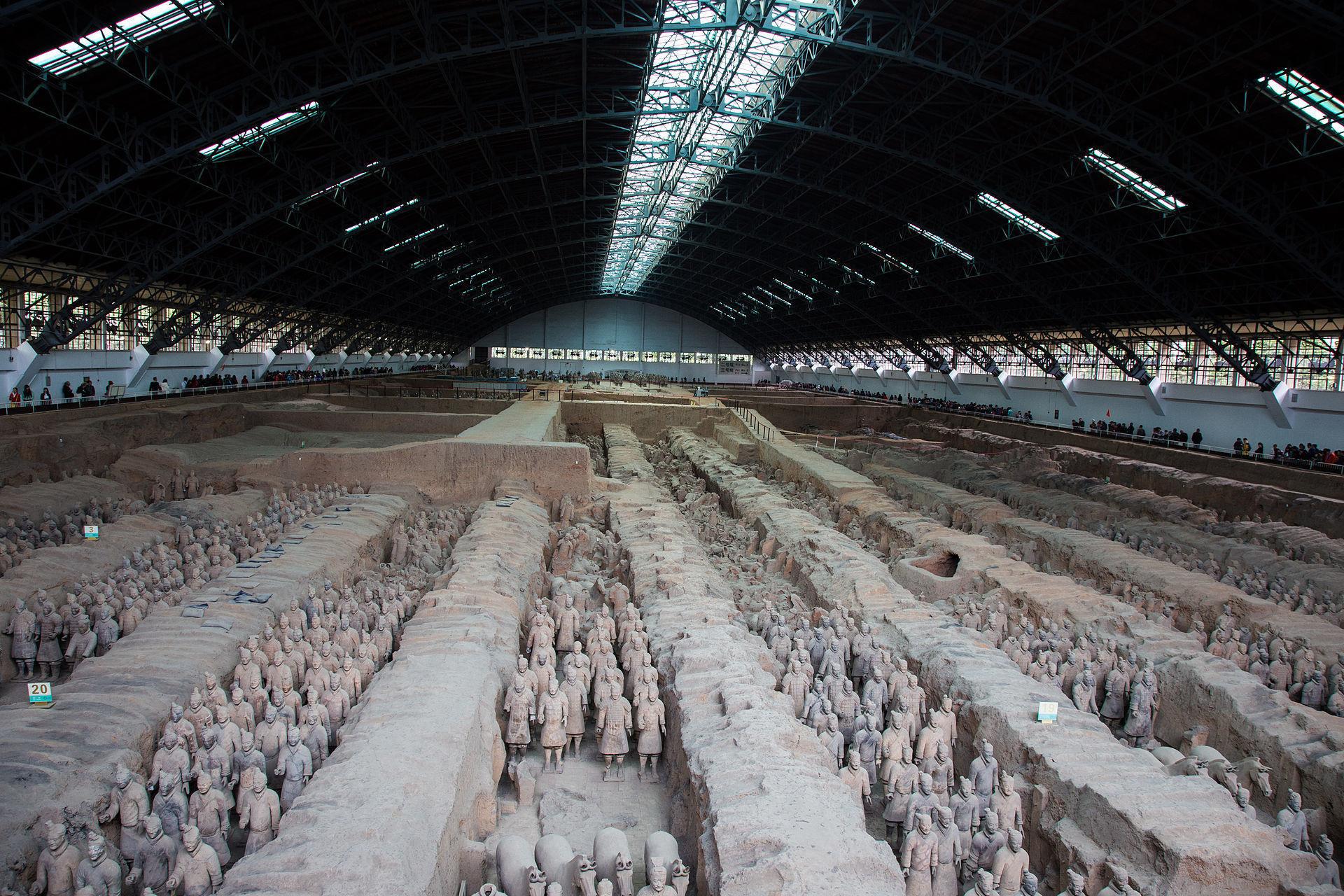 descobertas-arqueologicas_05