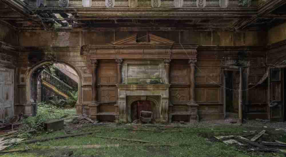 lugares-abandonados