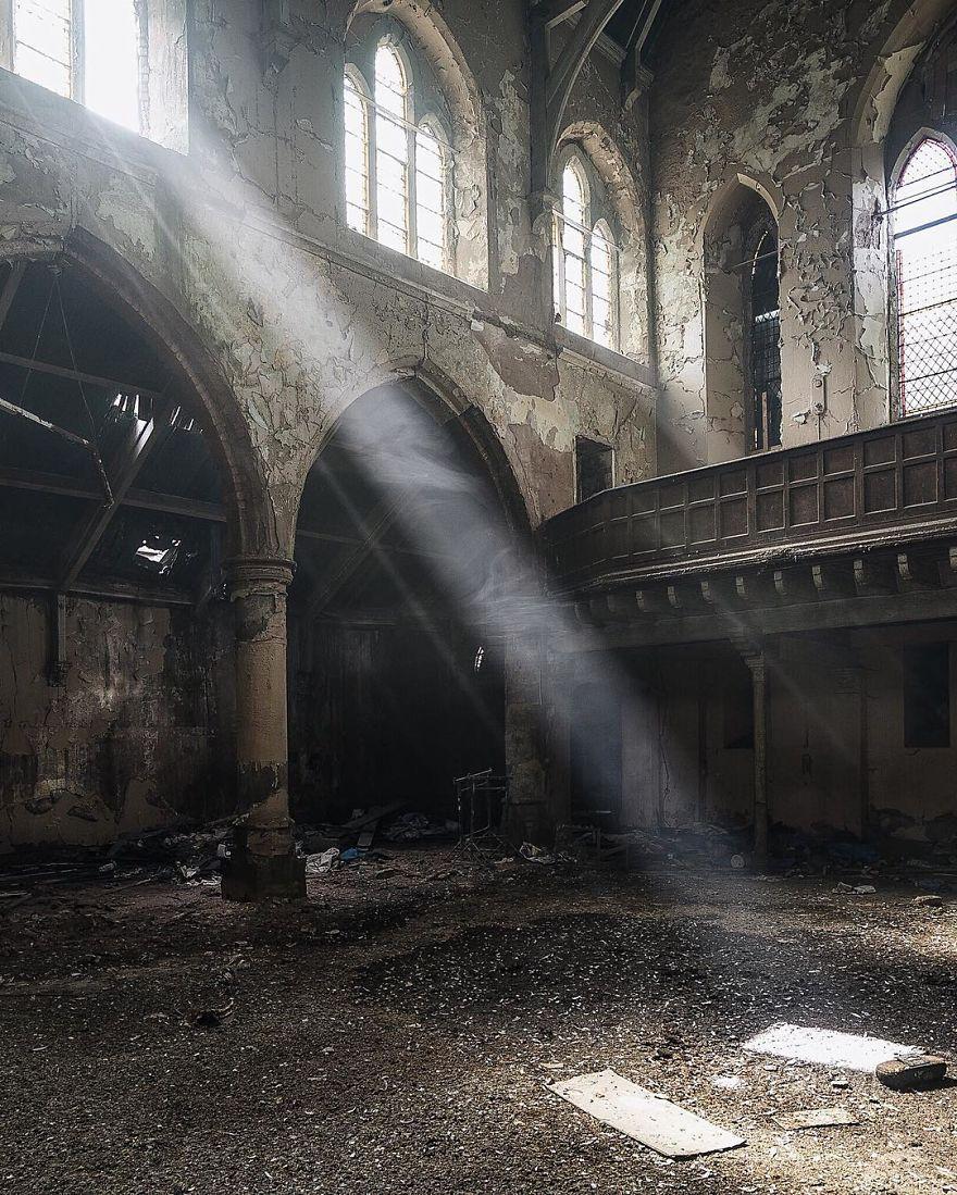 lugares-abandonados_4
