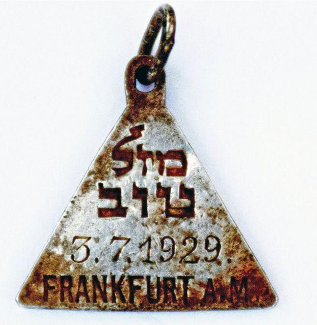 pingente-igual-ao-da-Anne-Frank_3