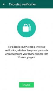 whatsaap-segurança_01